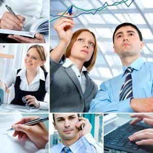 Coaching für Business und Karriere - Hilfe für Beruf und Arbeitsalltag