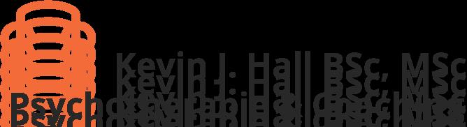 Psychotherapie & Coaching in Wien, Psychotherapeut K. Hall BSc (hons), MSc