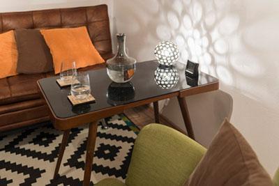 Tisch steht bereits für Psychotherapie in 1140 Wien