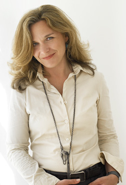 Katharina Henz systemische Familientherapeutin