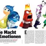 News Oct 2015, die Macht der Emotionen, Seite 1