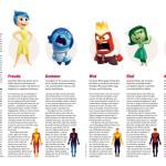 News Oct 2015, die Macht der Emotionen, Seite 2