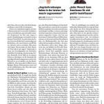 News Oct 2015, die Macht der Emotionen, Seite 3