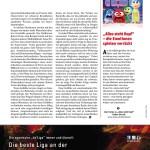 News Oct 2015, die Macht der Emotionen, Seite 4